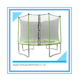 10FT Trampoline Wholesale-Free Shipping pictures & photos