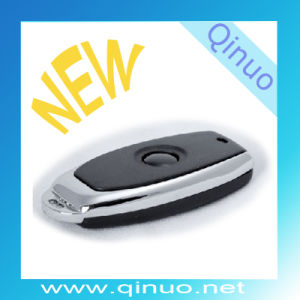 New Remote Case Qn-M351 Only One Key pictures & photos