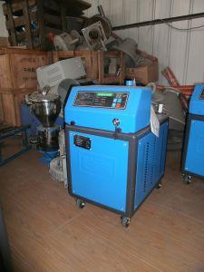 Vacuum Autoloader (XTL-800GN)