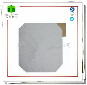 Carbon Black Valve Paper Bag 20kg pictures & photos