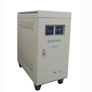 3 Fix Taps Energy Saving Transformer (400kVA, 500kVA, 600kVA) pictures & photos