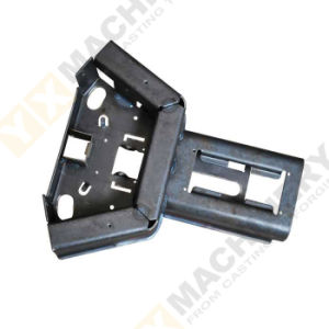 Customized Steel Welding pictures & photos