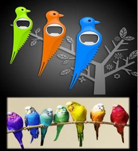 New Design Multi-Function Bottle Opener/Lemon Slice A0073 pictures & photos