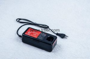 Rebar Tier Battery Charger Similar to Max Gd212 Replacement Charger pictures & photos