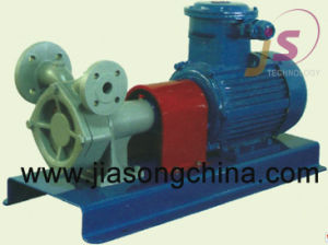 LPG Turbine Pump, Liquified Petroleum Gas Transfer Pump pictures & photos