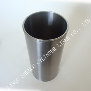 Diesel Engine Parts Cylinder Liner Used for Perkins 31358393 pictures & photos