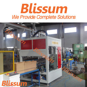 Bottle Packing System for Water Production Line/Plant pictures & photos