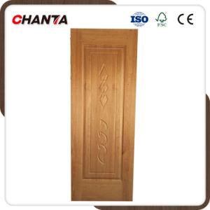 Cheap Wood Veneer Door Skin From Manufacturer pictures & photos