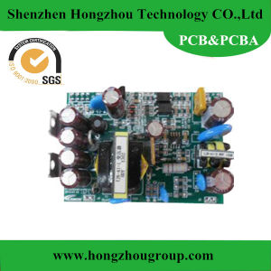 Custom PCB Assembly (PCB Manufacture OEM Circuit Board) pictures & photos