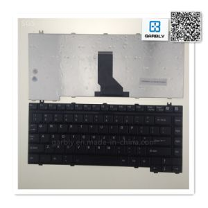 New Brand Us Keyboard for Toshiba Equium A10 A110 M30 pictures & photos