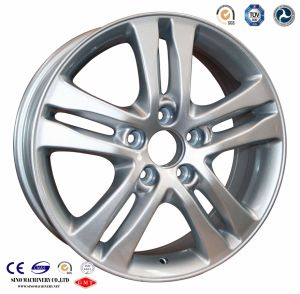 Hongda OEM Replica Alloy Wheel Rim pictures & photos
