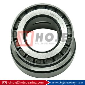 32005X/Vb015 Inch Size Tapered Roller Wheel Bearing for Truck pictures & photos