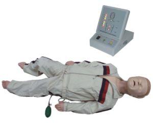 Jc/CPR170 Child CPR Manikin