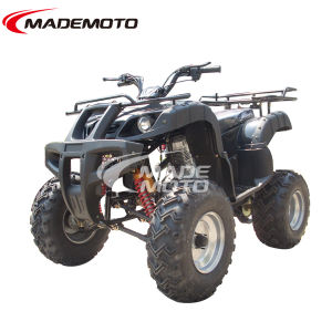 200cc & 250cc All Terrain Vehicle pictures & photos