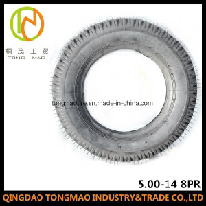 China Farm Tyre/Agricultural Tyre Factory/Tractor Tire pictures & photos
