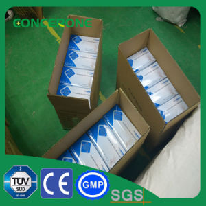 Latex Exam Gloves, Latex Surgical Gloves for Sale pictures & photos