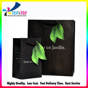 High Quality Made in China Paper Gift Bags pictures & photos