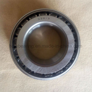 Hoje High Quality Taper Roller Koyo Bearing Lm102949/10 pictures & photos