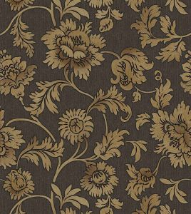 dk10706 chinese house decor pvc wallpaper - Wallpaper House Decor