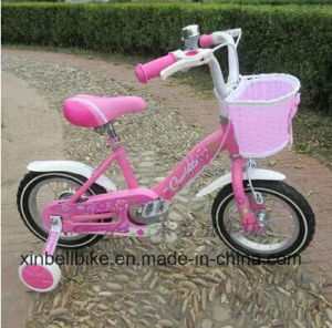 High Quality/ Safe Bicycle Cheap Price