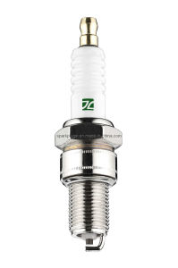 Motorbike Spark Plugs (F7TC BP7ES W20EX-U N9YC 4EXLS 52 W7DC) pictures & photos