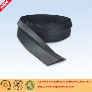 Building Products Garage Door Bottom Rubber Seal Strip pictures & photos