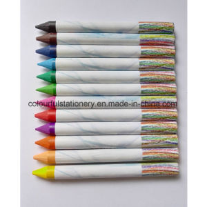 Water Soluble Woodless Color Pencil pictures & photos