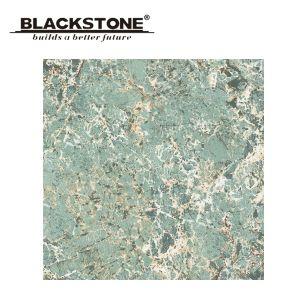 New Amazon Green Series Glazed Floor Tile 600X600 (BRMP1604-02) pictures & photos