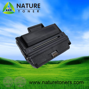 Black Toner Cartridge 310-7945 for DELL 1815 pictures & photos
