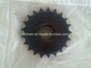 Teeth Hardened ISO Roller Chain Sprockets pictures & photos