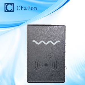 Professional ID/IC Card RFID Access Control Reader (CF-RL109-ID/IC)