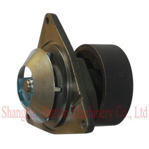 Cummins 6CT diesel engine motor part 3966941 water pump pictures & photos