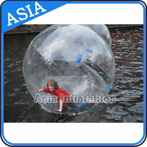 Commercial Grade Durable 2m Inflatable Water Ball, Inflatable Water Walking Ball for Wholesale pictures & photos