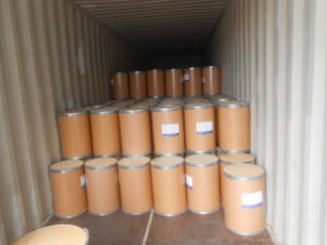 Good Quality Triclocarban Tcc CAS 101-20-2 pictures & photos