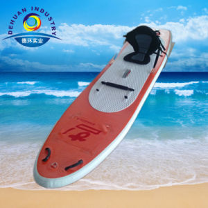 2014 Inflatable Stand up Paddle Board pictures & photos