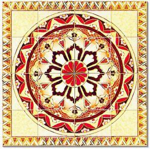decorative ceramic picture tiles - Decorative Ceramic Tile