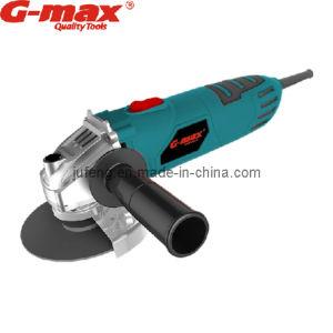 500W Economic Angle Grinder (GT-AG015)