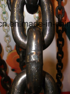 Chain Blocks pictures & photos