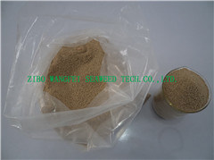 Suitable for India Sodium Alginate