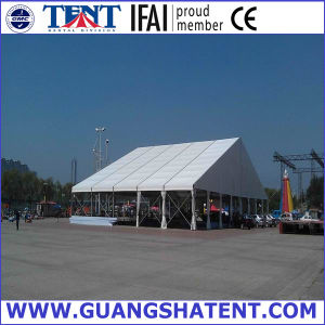 Durable Strong Big Outdoor Marquee Tent pictures & photos
