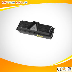 Compatible Toner Cartridge for Kyocera Tk 170/171/172/174 for Fs 1320d / 1370dn pictures & photos