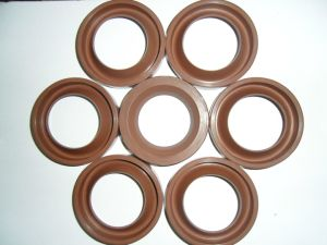 Ignition Plug Oil Seal for Sealing Oil pictures & photos