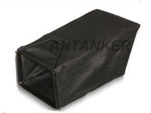 Lawn Mower Parts Grass Bag/Box for Honda pictures & photos