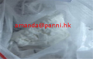 Raw Halotestin Anabolic Androgenic Steroid White Powder pictures & photos
