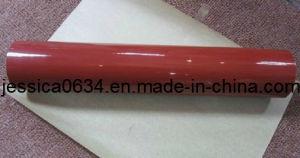 Fuser Film Sleeve Original for Minolta Bizhub C224 284 364 A161r71811-Film pictures & photos