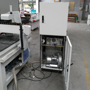 Min Glass Cutting Machine Small Size Glass Cutting Machine pictures & photos