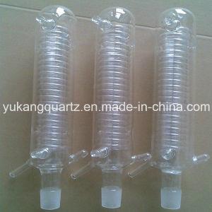 Quartz Silica Glass Apparatus pictures & photos