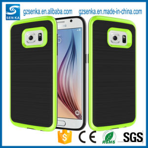 Low Price Motomo Mobile Phones Cover for Samsung Note 5 pictures & photos