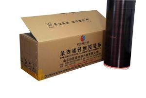 Carbon Fiber Cloth of Baisheng pictures & photos