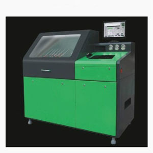 2015 Hot Sale Common-Rail Injection Pump Test Bench (CRS-3000)